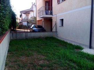 Terratetto a Castelfranco di Sotto (2/5)