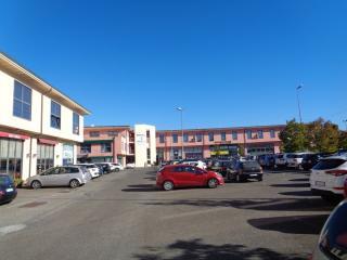 Locale comm.le/Fondo a Pontedera (5/5)