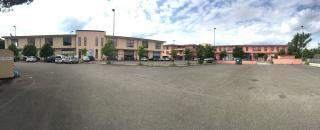 Locale comm.le/Fondo a Pontedera (4/5)