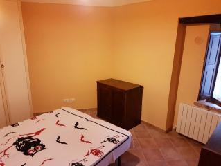 Appartamento a Barberino Val d'Elsa (5/5)