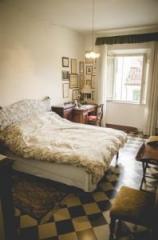 Foto 10/24 per rif. c.storico appartamento con altan