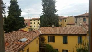 Foto 21/24 per rif. c.storico appartamento con altan