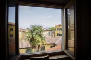 Foto 15/24 per rif. c.storico appartamento con altan
