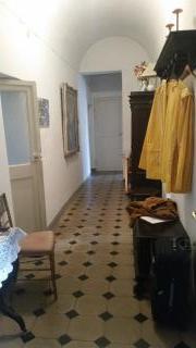 Foto 11/24 per rif. c.storico appartamento con altan