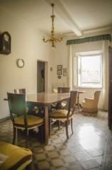 Foto 6/24 per rif. c.storico appartamento con altan