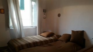 Foto 8/24 per rif. c.storico appartamento con altan