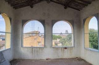 Appartamento a Pisa (1/5)