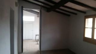 Foto 20/24 per rif. c.storico appartamento con altan