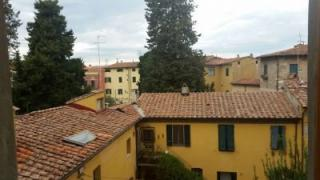 Foto 18/24 per rif. c.storico appartamento con altan