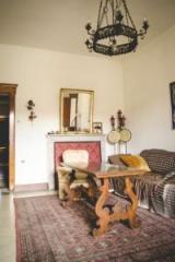 Foto 7/24 per rif. c.storico appartamento con altan