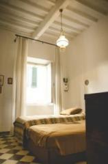 Foto 9/24 per rif. c.storico appartamento con altan