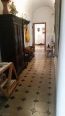 Foto 22/24 per rif. c.storico appartamento con altan