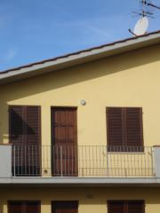 Appartamento a Capannoli (2/3)