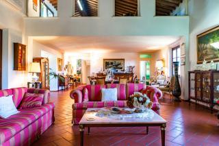 Villa singola a Capannoli (4/5)