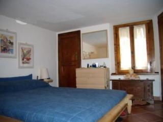 Appartamento a Montelupo Fiorentino (3/4)