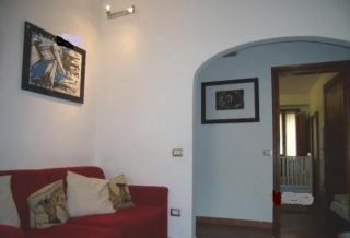 Appartamento a Montelupo Fiorentino (4/4)