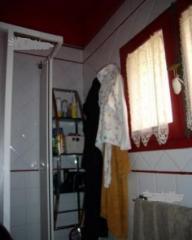 Appartamento a Montelupo Fiorentino (2/4)