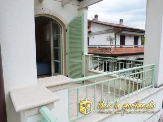 Villa singola a Montignoso (5/5)