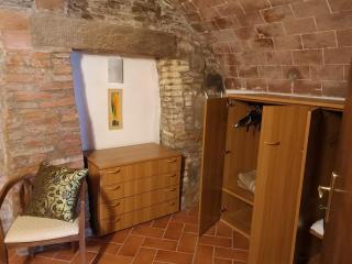 Stabile/Palazzo a Lajatico (3/5)