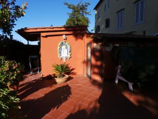 Foto 8/74 per rif. BB villa 1.100.000