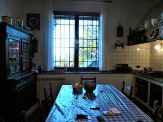 Foto 46/74 per rif. BB villa 1.100.000