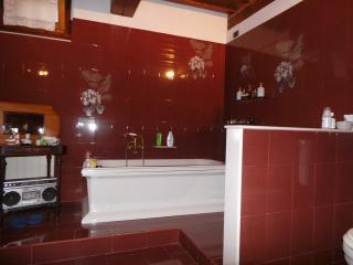 Foto 38/74 per rif. BB villa 1.100.000