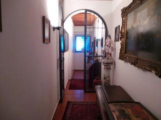 Foto 48/74 per rif. BB villa 1.100.000