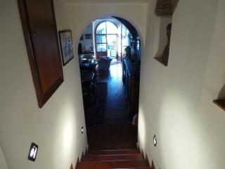 Foto 65/74 per rif. BB villa 1.100.000