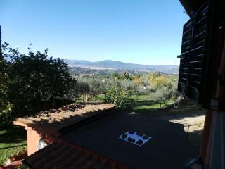Foto 9/74 per rif. BB villa 1.100.000