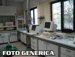 Foto 6/11 per rif. Fondo Porta al Prato