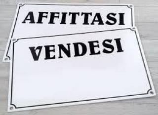 Ufficio a Montelupo Fiorentino (1/1)