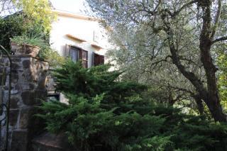 Villetta bifamiliare a Bientina (3/5)