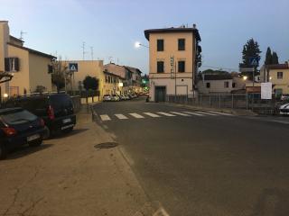 Foto 10/18 per rif. Via Senese Galluzzo