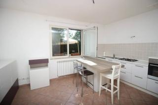 Appartamento a Monteriggioni (4/5)