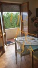 Foto 4/7 per rif. pisanova bel bilocale arredato