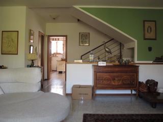 Terratetto in affitto a Empoli (FI)