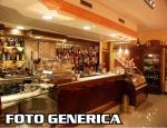 Foto 6/10 per rif. Lungarno bar ristorante etc.