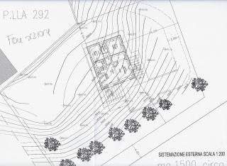 Viareggina in vendita a Gambassi Terme (FI)
