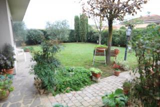 Villa singola a Larciano (2/5)