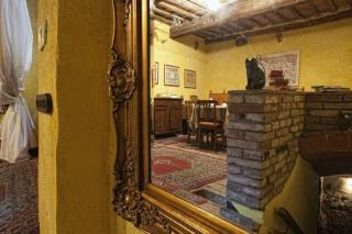 Albergo/Hotel a Montalcino (4/5)