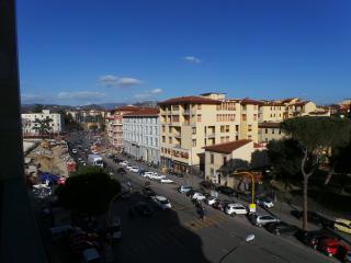 Foto 7/29 per rif. Porta al Prato