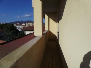 Foto 11/29 per rif. Porta al Prato