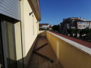 Foto 9/29 per rif. Porta al Prato