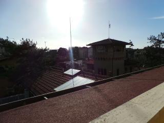 Foto 13/29 per rif. Porta al Prato