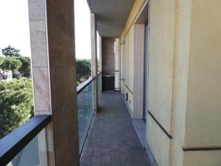 Foto 18/29 per rif. Porta al Prato