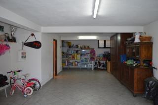 Appartamento a Riparbella (2/5)