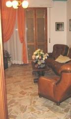 Villetta bifamiliare a Cascina (1/2)