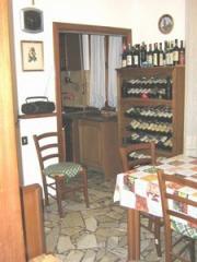 Villetta bifamiliare a Cascina (2/2)