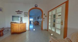 appartamento SAN PIETRO IN PALAZZI