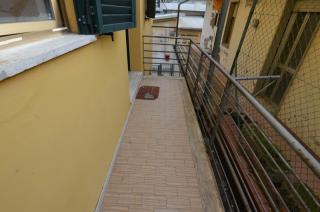 Appartamento a Ponte Buggianese (2/5)